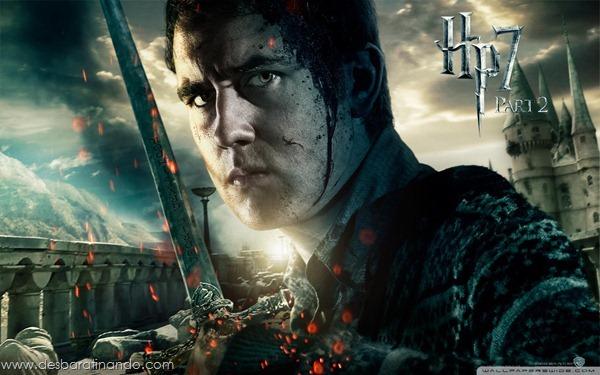 harry-potter-and-the-deathly-hallows-wallpapers-desbaratinando-reliqueas-da-morte (43)