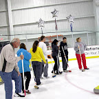 Drop-In Curling 23Oct04  05.jpg