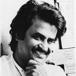 Rajinikanth Quotes #Thalaiva at Quoterian.com by Vikrmn.com