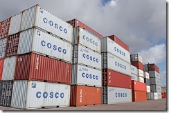 cosco_shipping_container_lines_profit_revenue