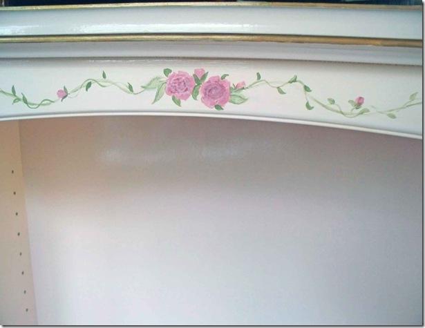 floral-detail-1