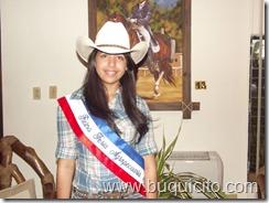 Feria Ganadera (26)