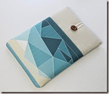 Macbook Pro Laptop Sleeve