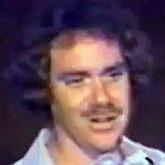 Larry Beezer 1984