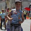 mednarodni-festival-igraj-se-z-mano-ljubljana-30.5.2012_082.jpg