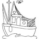 bateaux_018.jpg