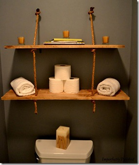 bath-and-shelf-and-toilet