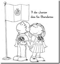 oeru dia de la bandera 15 1