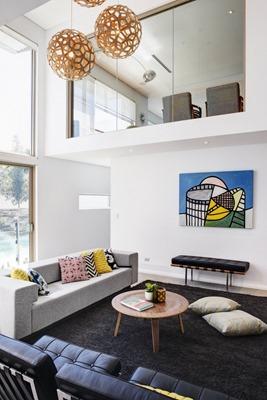decoracion-minimalista-1