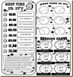 big_islcollective_worksheets_beginner_prea1_elementary_a1_elementary_school_reading_sp_what_time_is_it_293894e4e12e6bf0719_73820346