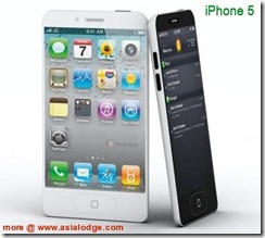 iphone5final1a