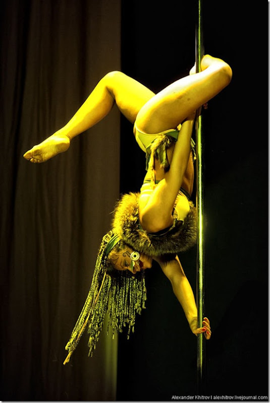 russian-pole-dancing-competition-27