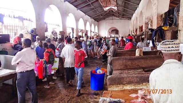 Stone Town Zanzibar 010.JPG