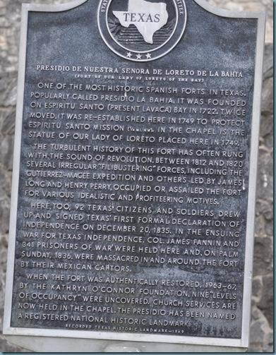 04-19-13 Goliad 08