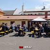 2012-05-06 hasicka slavnost neplachovice 070.jpg
