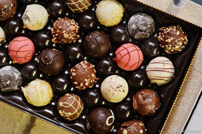 truffles 2