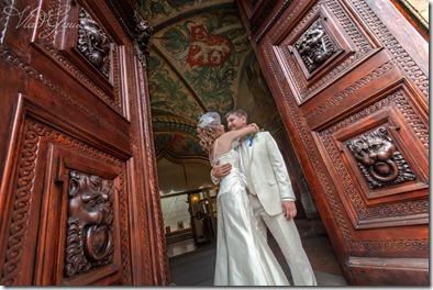 Фотограф в Праге Владислав Гаус свадебные фотографии 0044_