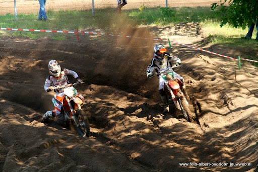 msv overloon nk motorcross mon 10-07-2011 (21).JPG