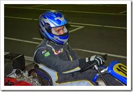 Fotos IV etapa _ IV Campeonato Kart (48)