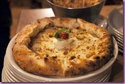pizza_fondazionesangennaro_oliva