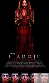 Carrie 170
