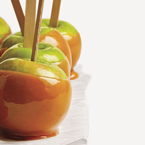 caramel-apples-ck-l