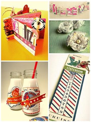 Blog Sandy Ang Card