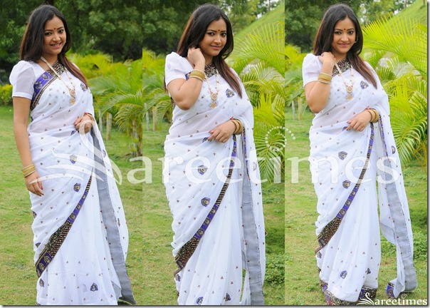 Swetha_Basu_Prasad_White_Saree