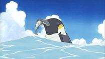 [HorribleSubs] Polar Bear Cafe - 14 [720p].mkv_snapshot_13.29_[2012.07.05_10.36.06]