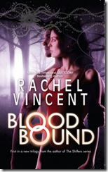 Blood Bound-BOUGHT