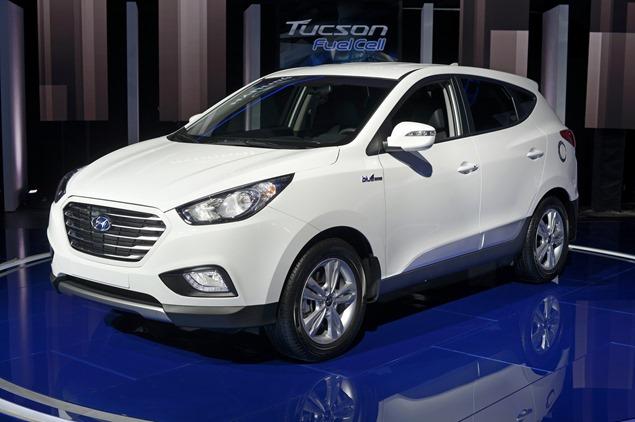 Hyundai-Tuscon-FC-1