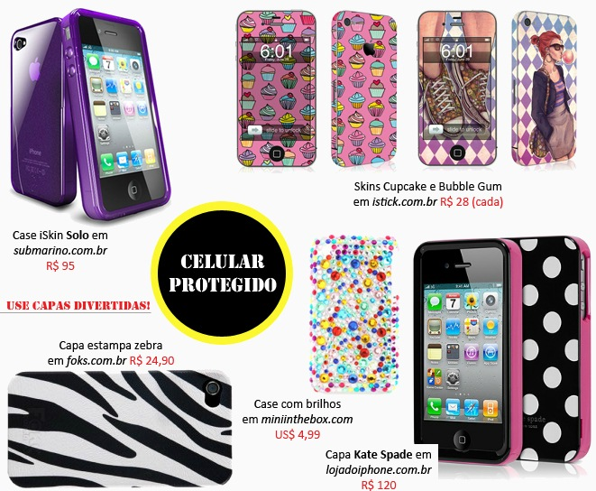 Capas-Celular_iphone_criativas_divertidas
