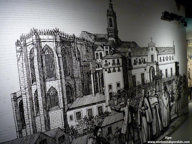 iglesia-del-carmo-lisboa-terremoto-exposición.JPG
