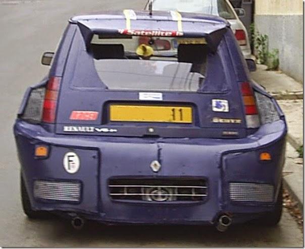 M2081S-1028
