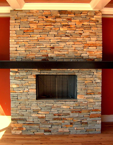 Stacked_Stone_Fireplace_CherryLog001jpg.32684602_std Stacked Stone Fireplace