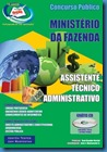 assistente-tecnico-administrativo-1336-0-2422