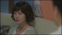 [KBS Drama Special] Like a Fairytale (동화처럼) Ep 4.flv_000476343