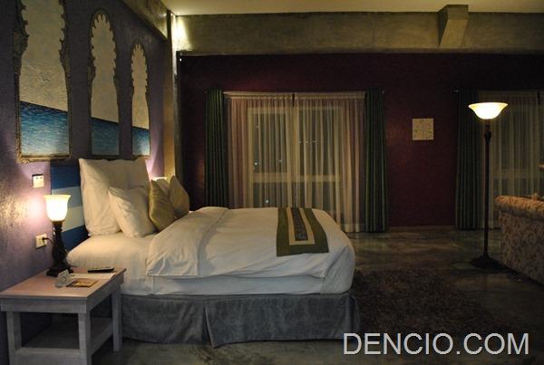 The Henry Hotel Cebu 60