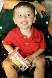 Houston Summer 2012 142
