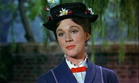 Mary_Poppins