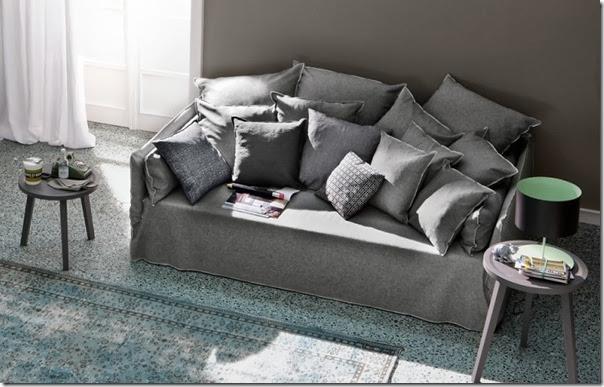 case e interni - colore grigio (1)