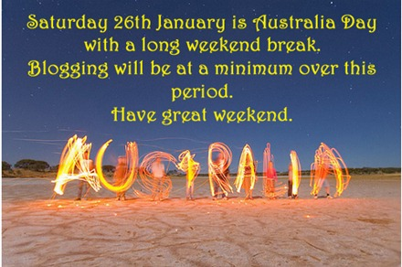 australia-daynotice