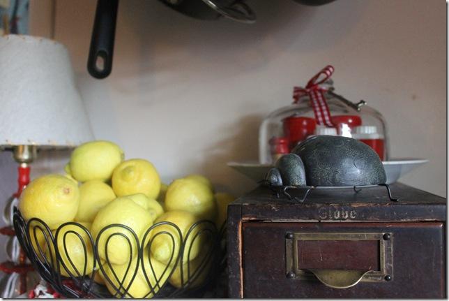 sink shelf and tea cart re do 063