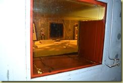 AM Material Handling Chamber
