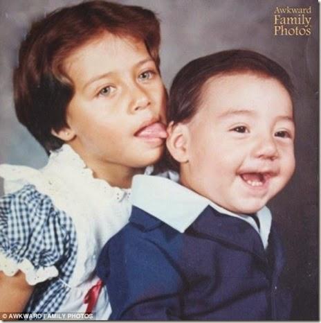 kids-family-portrait-bad-002