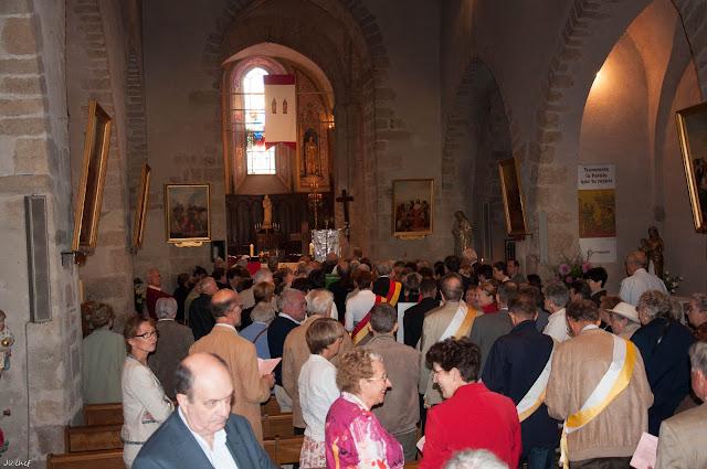2011-10-02 Pierre-Buffière-002.jpg