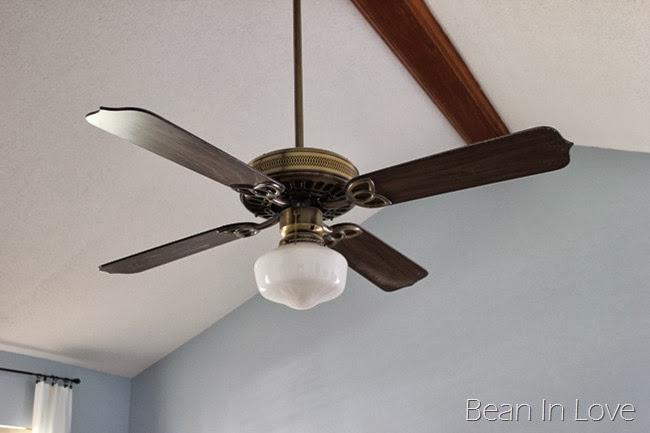 fan 002