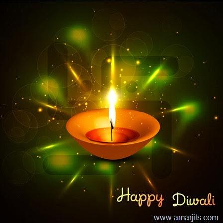 Happy-Diwali-50
