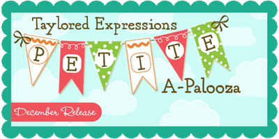 December2011ReleasePostBannerteal