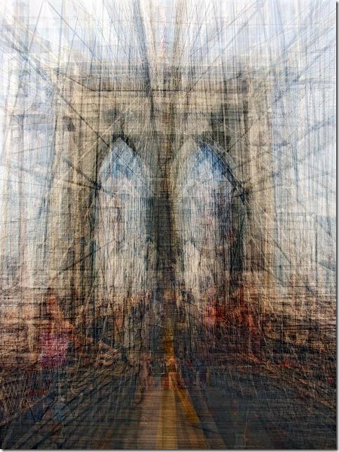 pep_ventosa_The Brooklyn Bridge